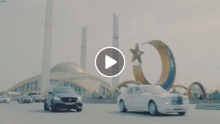 Ето тази Чеченска Сватба изуми целият Свят