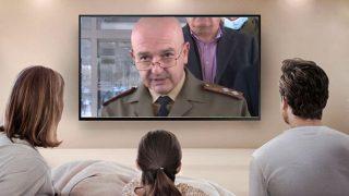 Безплатна телевизия и интернет в цяла България от кампания за дигитална солидарност